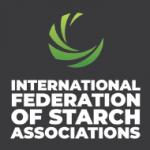 Logo IFSA